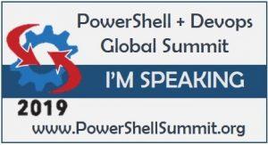 summit_Speaking_150